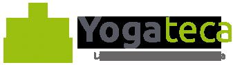Yogateca