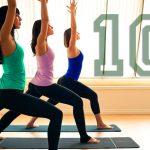 clases-de-yoga