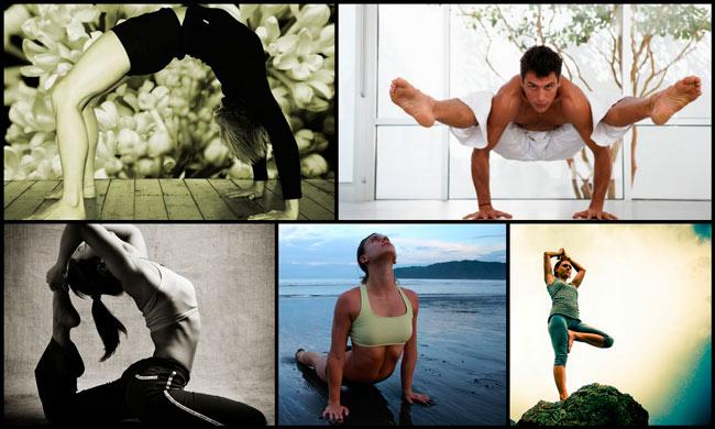 estilos-de-yoga