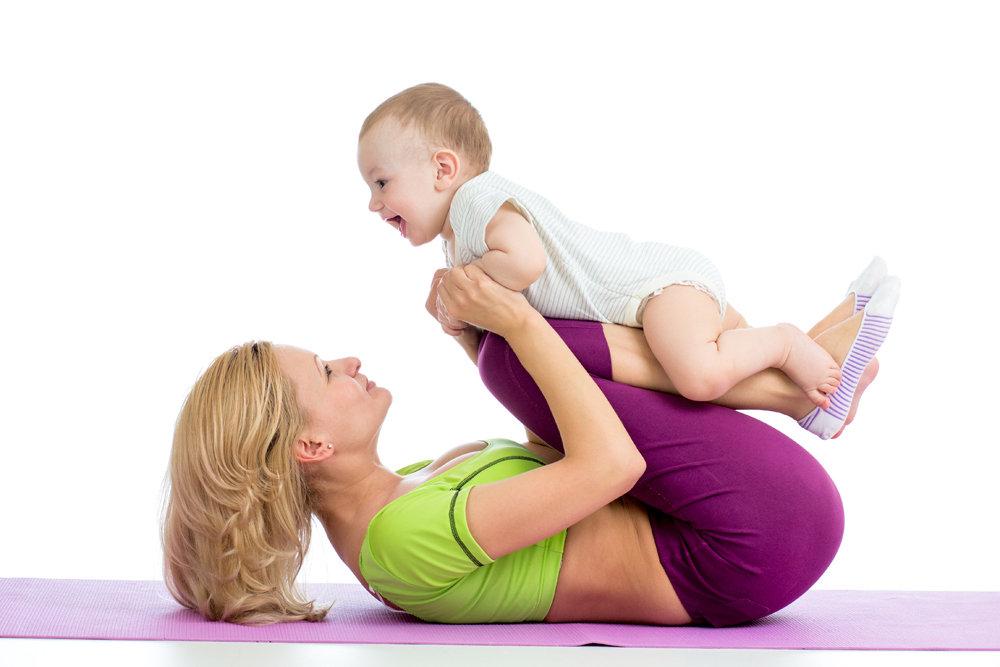 yoga-bebes