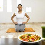 el yoga puede ayudarnos a perder peso