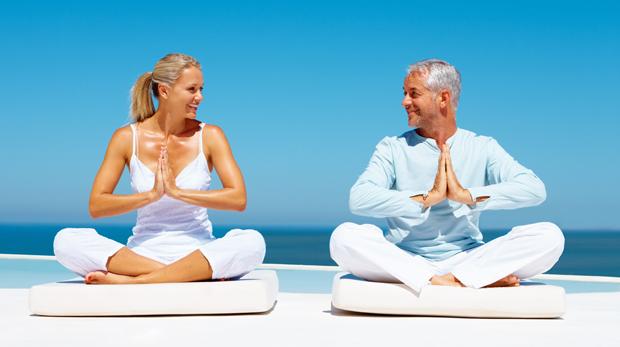 Postura-de-loto-yoga