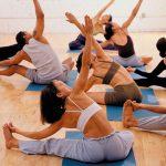primera-clase-yoga
