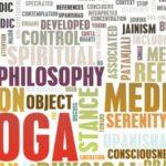 yoga-jerga