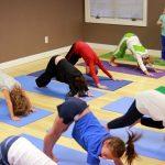 yoga-juegos-ninos