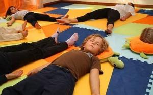 yoga-ninos-relajacion