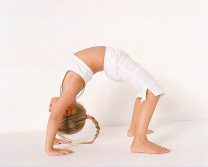 yoga-ninos-rueda