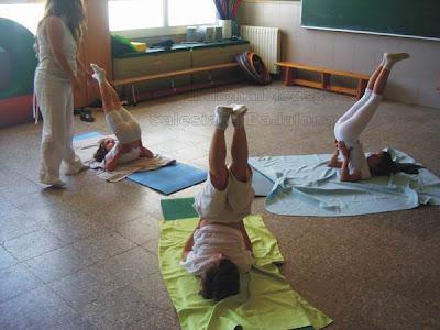 yoga-ninos-vela