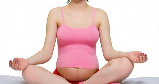 yoga-prenatal-kundalini