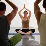 Cualidades de un buen maestro de yoga