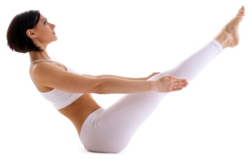postura-barco-yoga