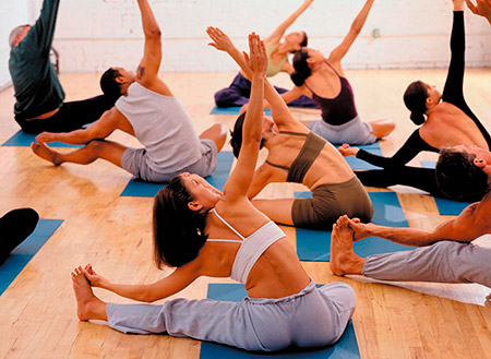 profesor-yoga