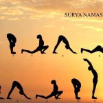 saludo-al-sol-surya-namaskara