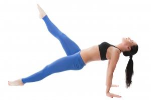 vientre-plano-yoga