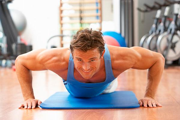 yoga-para-hombres