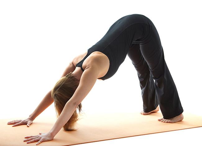 yoga-perro-boca-abajo