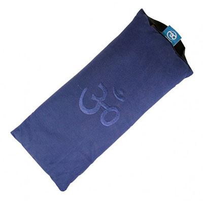 yoga-saco-arena