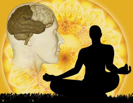 cerebro-yoga