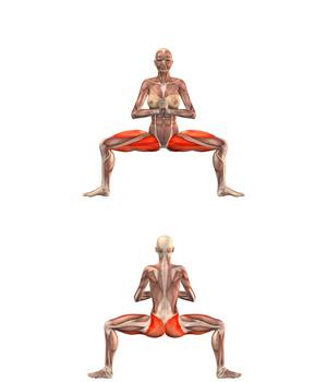 utkatasana-musculacion