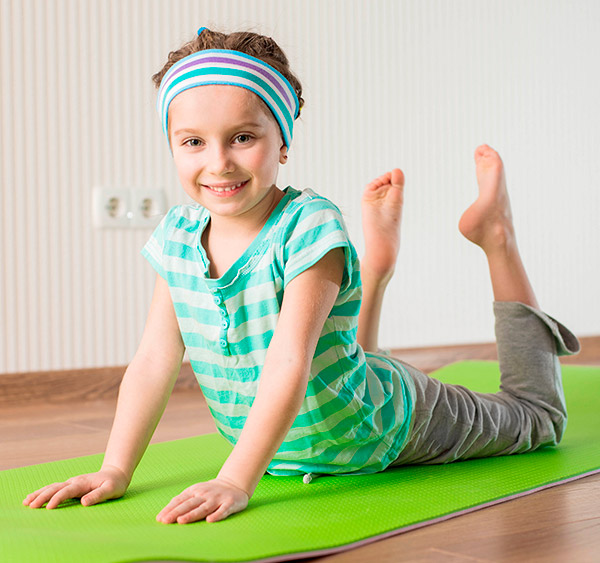 yoga-ninos-beneficios