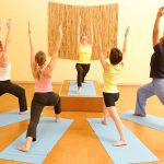 yoga-principiantes-como-empezar