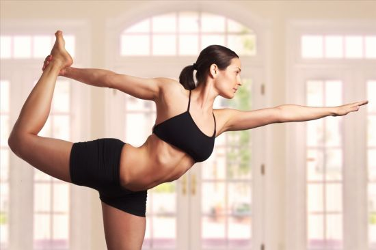 Natarajasana-postura-danza