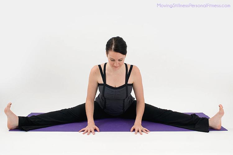 Upavistha_Konasana-flexion-sentada-delante