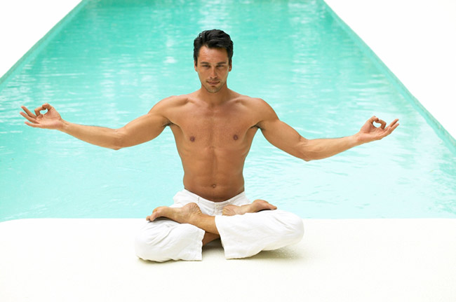 mitos-yoga
