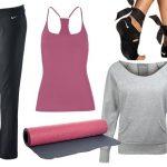 ropa-yoga