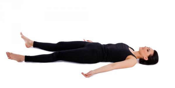 savasana-postura-del-cadaver