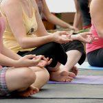 ejercicios-yoga-principiantes