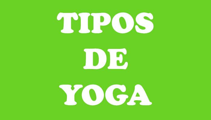 Tipos de yoga yogateca - Tipos de estores para salon ...