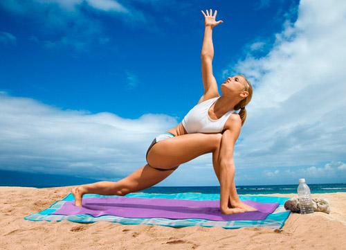 yoga-estilo-vida