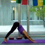 Clase-completa-de-yoga-dinamico