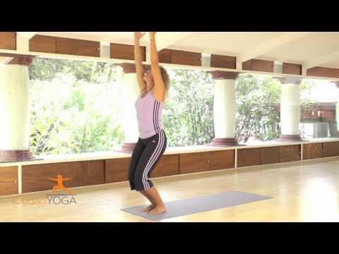 yoga-perder-peso