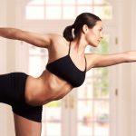 Beneficios del Bikram Yoga