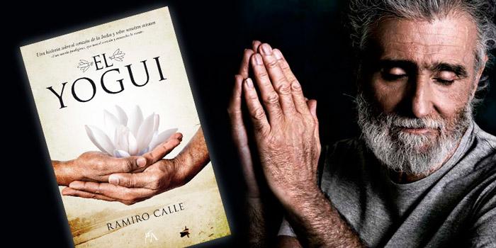 Libros de Ramiro Calle