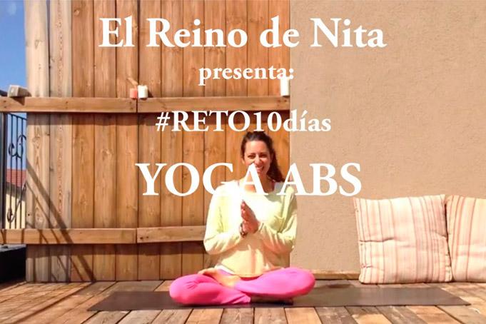 yoga cursos