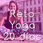 reto-yoga-20-dias