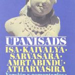 Libro Upanisads