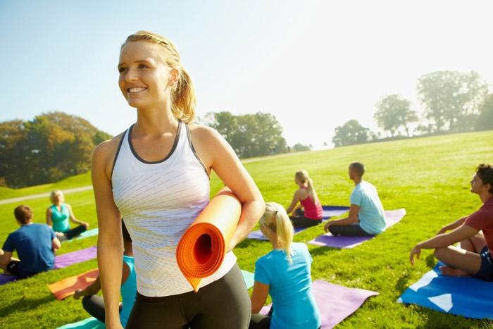 10-consejos-para-tu-practica-de-Yoga-en-verano