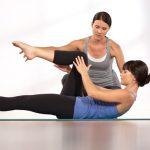 yoga-para-infeccion-de-hongos