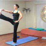 Aumenta-tu-Flexibilidad