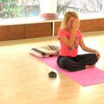 Clase-de-Yoga-para-Embarazo-2---Prenatal