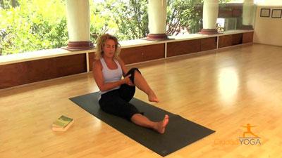 Ejercicios-para-la-Artritis,-Reumatismo-y-mejorar-las-Articulaciones
