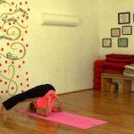 Mejora-tu-Respiracion-con-Yoga