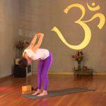 Tonifica-el-Abdomen-con-Yoga