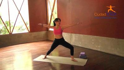 Tonifica-y-Fotalece-tus-Brazos-con-estos-ejercicios