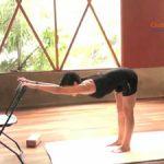 Yoga-Basico-para-Principiantes-3-y-4