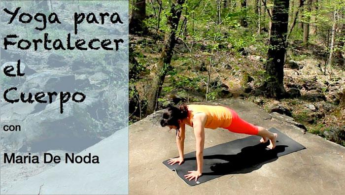 Yoga-Para-Fortalecer-el-Cuerpo